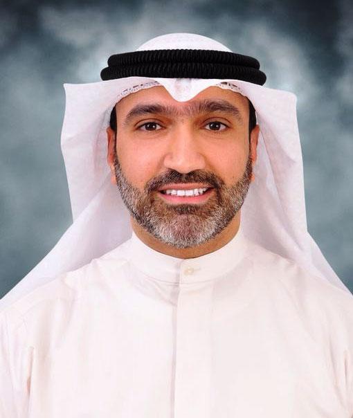 أمانة الأوقاف تنفذ مصرف تسبيل المياه بالتعاون مع البنك الكويتي للطعام